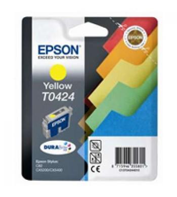 Kartuša Epson T0424