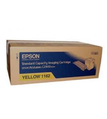 Toner Epson S051162