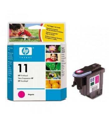 Tiskalna glava HP št.11