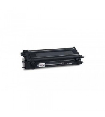 Toner Brother TN-135