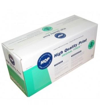 Toner Epson EPL-5600/N1200
