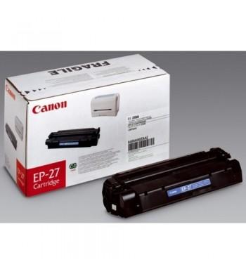 Toner Canon EP-27