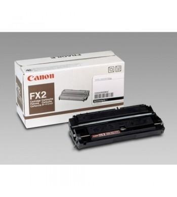 Toner Canon FX-2