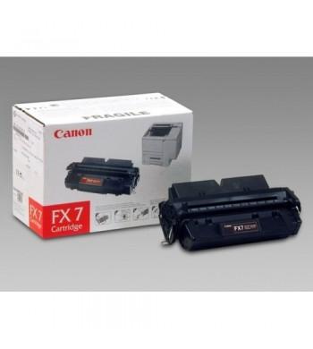 Toner Canon FX-7