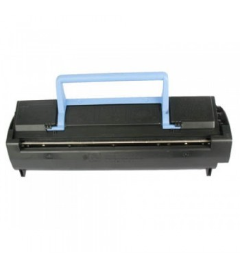 Toner Epson za EPL-5900