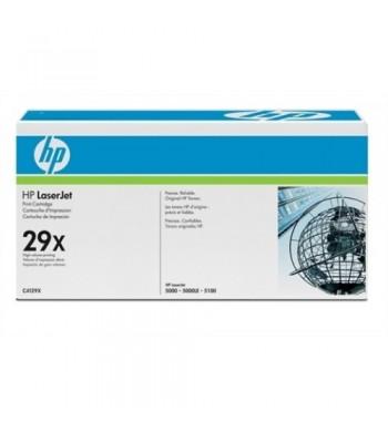 Toner HP 29X (C4129X)