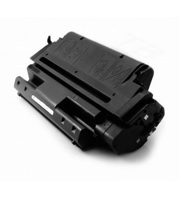 Toner HP C3909A