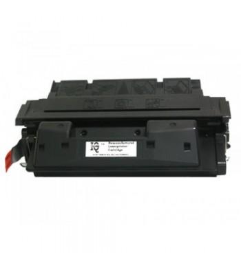 Toner HP C4127X
