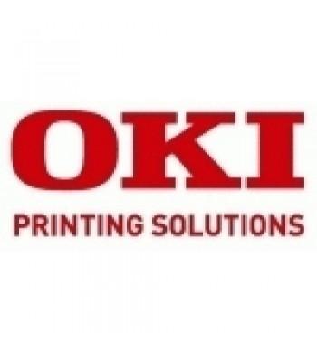 Toner OKI 41963607