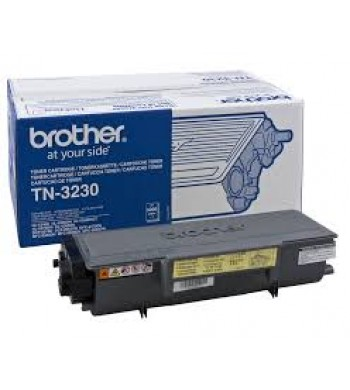 Toner Brother TN-3230