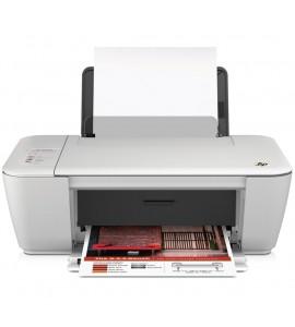 Večfunkcijski tiskalnik HP Deskjet Advantage 1515 A4