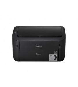 Canon tiskalnik LBP-6030BL