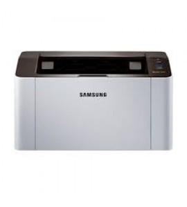 Laserski tiskalnik Samsung SL-M2022