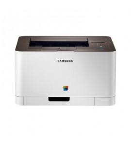 Laserski barvni tiskalnik Samsung CLP-365