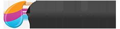 123kartuse logotip